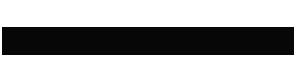 潍坊页川机械有限公司,抛丸机配件,抛丸器,抛丸机橡胶,抛丸机厂家,进口抛丸机配件,暖气片抛丸机